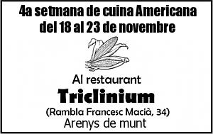 cuina americana