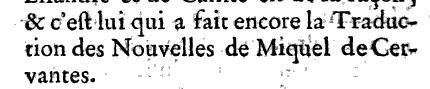1755-memoires.png