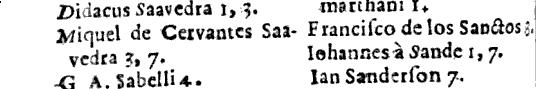 1635-bibliographia.png