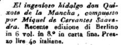 1820-milano.png