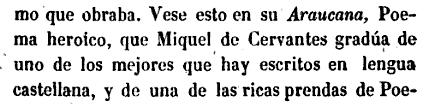 1843-araucana.png