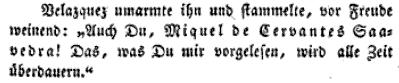 1835-iris.png
