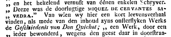 1786-vanderlandsche.png