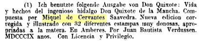 1883-romanischen.png