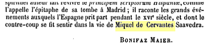 1876-revue.png