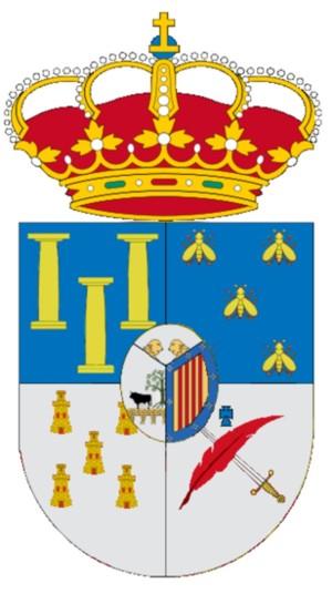 provincial-salamanca
