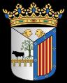 ciutat-salamanca
