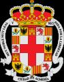 ciutat-almeria
