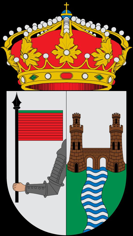 ciutat-zamora