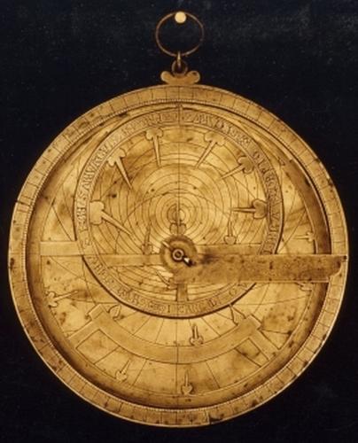 L 39 astrolabi de barcelona institut nova hist ria - Institut frances de barcelona ...