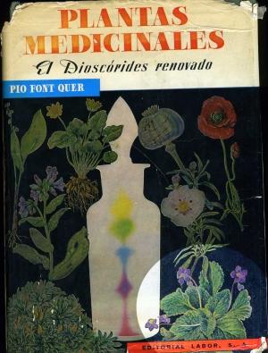 espejo_PLANTAS MEDICINALES001